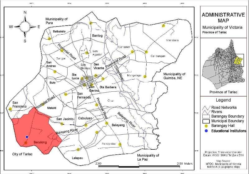 baculong_es_map
