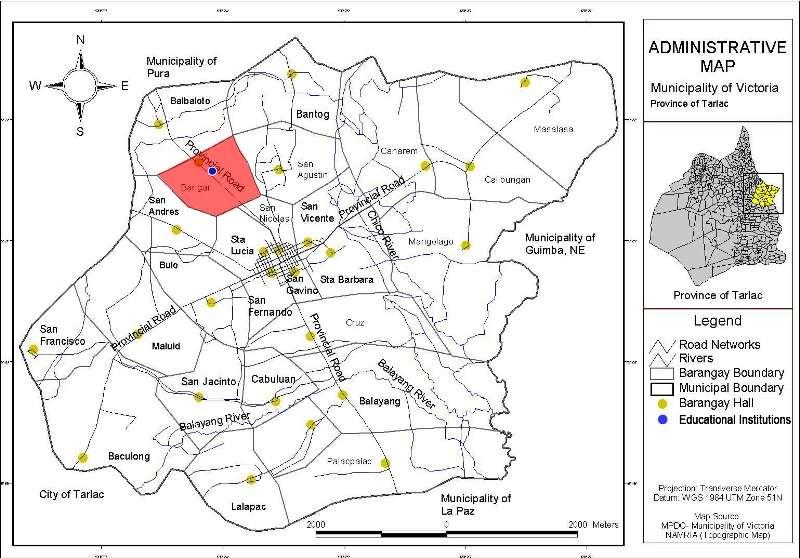 bangar_es_map