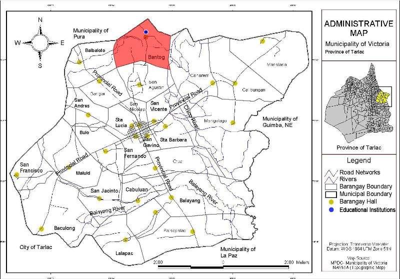 bantog_es_map