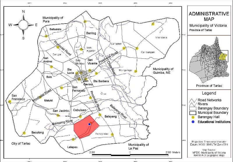 batangbatang_es_map