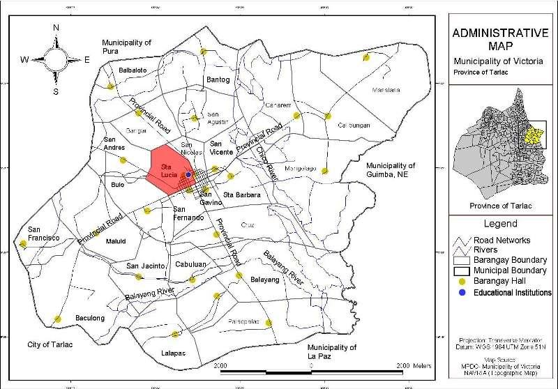 gabaldon_es_map