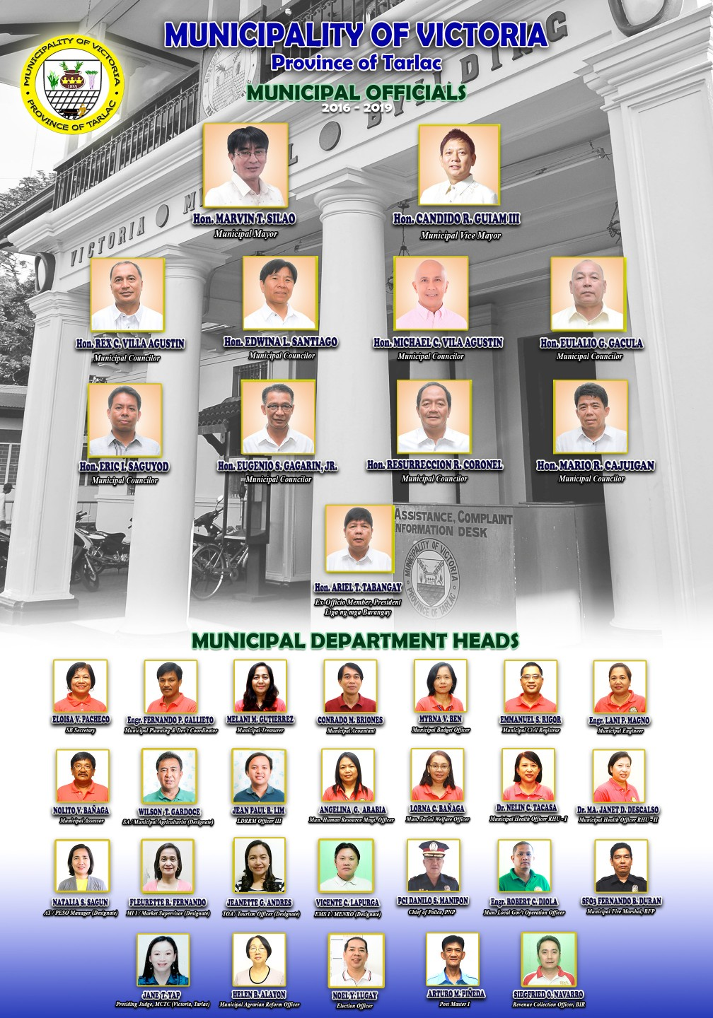 MUNICIPAL OFFICIALS AND DEPT HEADS 14in x 20in (1)