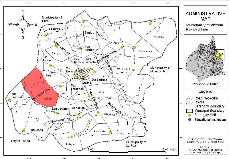 maluid_es_map