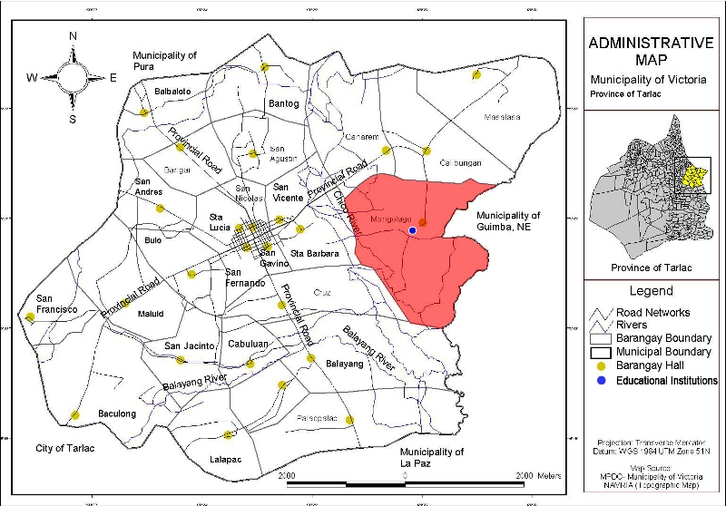 mangolago_es_map