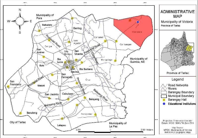 masalasa_es_map