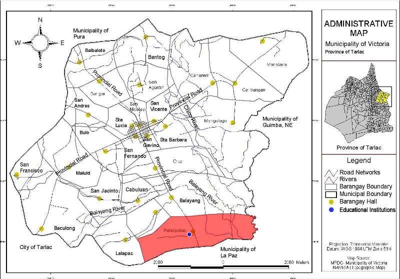 palacpalac_es_map