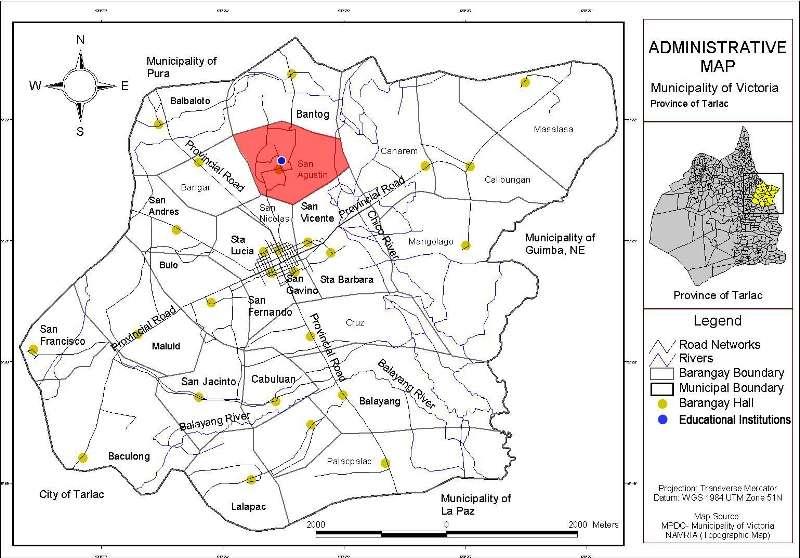 san_agustin_es_map
