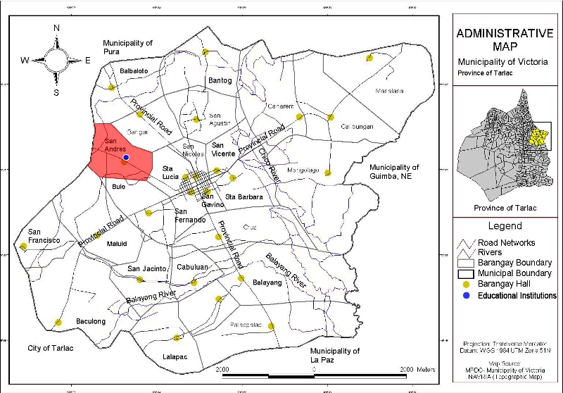 san_andres_es_map