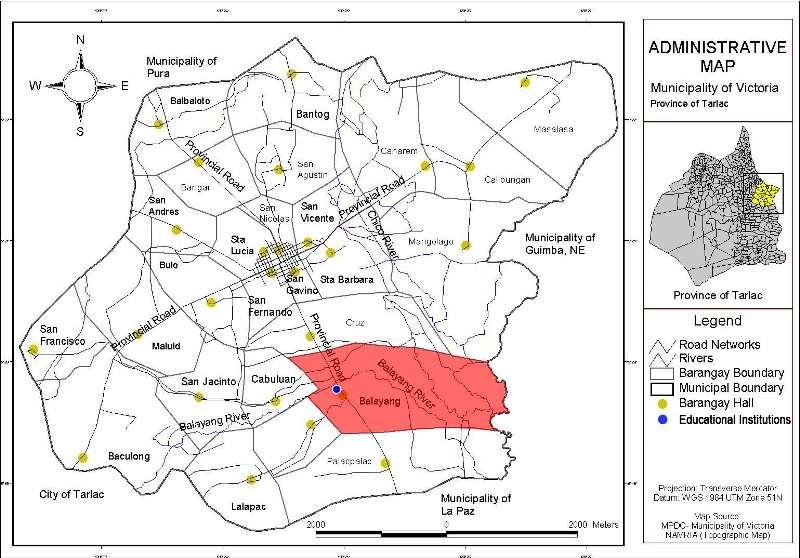 vnhs_annex_ii_map