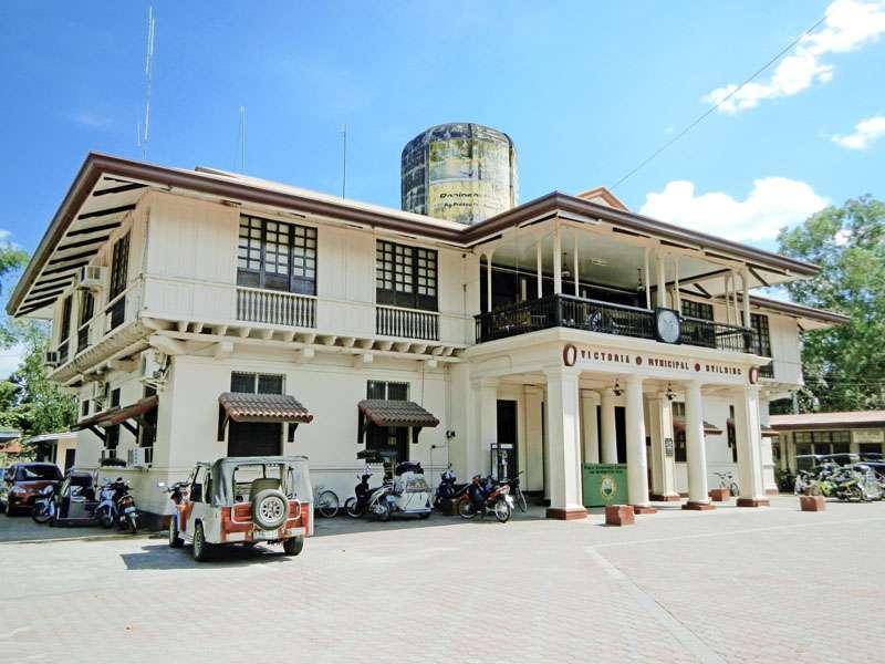 victoria-municipal-hall