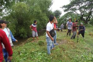 CLEAN-UP DRIVE AND TREE PLANTING  09.29.2017 (16)