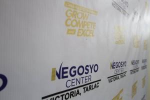 LAUNCHING OF THE NEGOSYO CENTER, VICTORIA PUBLIC MARKET (18)