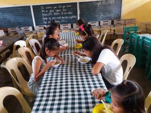 FEEDING PROGRAM @ VECS (18)