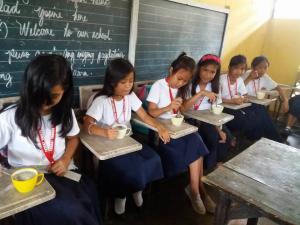 FEEDING PROGRAM @ VECS (24)