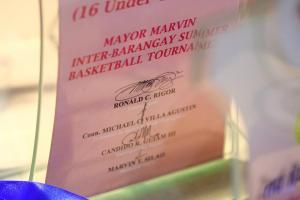 MAYOR MARVIN SILAO SUMMER BASKETBALL LEAGUE FINALSL (21)