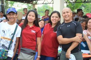 PAG UR-URAYAN ITI PANAG-APIT 2017 - (Hugas Kalawang) (10)