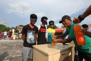 PAG UR-URAYAN ITI PANAG-APIT 2017 - (Hugas Kalawang) (11)