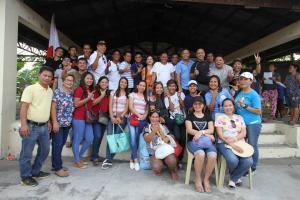 PAG UR-URAYAN ITI PANAG-APIT 2017 - (Hugas Kalawang) (12)
