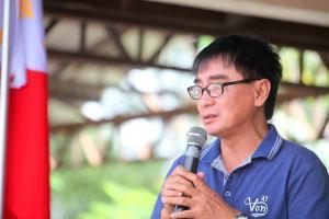 PAG UR-URAYAN ITI PANAG-APIT 2017 - (Hugas Kalawang) (13)