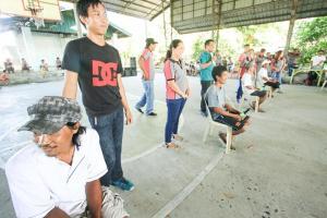 PAG UR-URAYAN ITI PANAG-APIT 2017 - (Hugas Kalawang) (16)