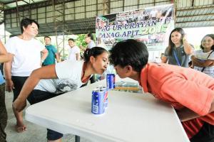 PAG UR-URAYAN ITI PANAG-APIT 2017 - (Hugas Kalawang) (18)