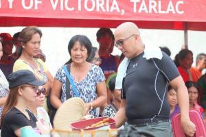 PAG UR-URAYAN ITI PANAG-APIT 2017 - (Hugas Kalawang) (19)