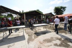 PAG UR-URAYAN ITI PANAG-APIT 2017 - (Hugas Kalawang) (2)