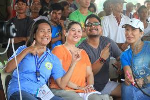 PAG UR-URAYAN ITI PANAG-APIT 2017 - (Hugas Kalawang) (21)