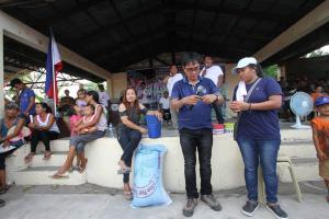 PAG UR-URAYAN ITI PANAG-APIT 2017 - (Hugas Kalawang) (24)