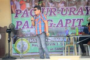 PAG UR-URAYAN ITI PANAG-APIT 2017 - (Hugas Kalawang) (25)