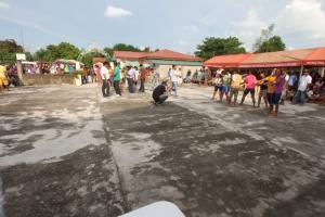PAG UR-URAYAN ITI PANAG-APIT 2017 - (Hugas Kalawang) (4)