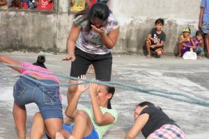 PAG UR-URAYAN ITI PANAG-APIT 2017 - (Hugas Kalawang) (7)