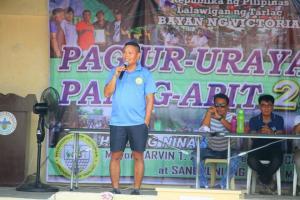PAG UR-URAYAN ITI PANAG-APIT 2017 - (Hugas Kalawang) (9)