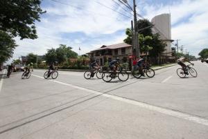 RONDA PILIPINAS  09.30.2017 (11)