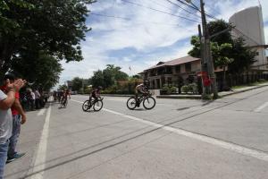 RONDA PILIPINAS  09.30.2017 (12)