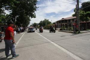 RONDA PILIPINAS  09.30.2017 (13)