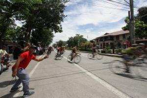 RONDA PILIPINAS  09.30.2017 (15)