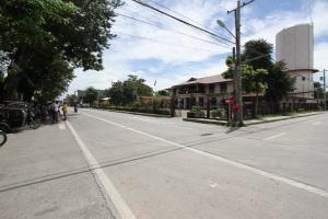 RONDA PILIPINAS  09.30.2017 (2)
