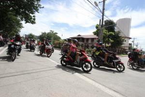 RONDA PILIPINAS  09.30.2017 (3)
