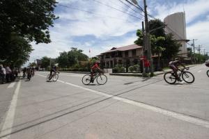 RONDA PILIPINAS  09.30.2017 (9)