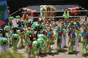 VICTORIA STREET DANCING PRESENTATION (10)