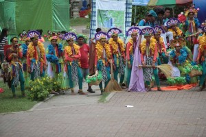 VICTORIA STREET DANCING PRESENTATION (12)
