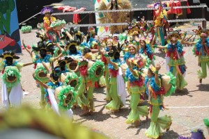 VICTORIA STREET DANCING PRESENTATION (14)