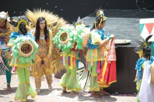 VICTORIA STREET DANCING PRESENTATION (2)