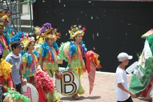 VICTORIA STREET DANCING PRESENTATION (20)