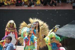 VICTORIA STREET DANCING PRESENTATION (23)