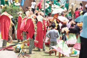 VICTORIA STREET DANCING PRESENTATION (3)