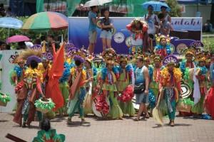 VICTORIA STREET DANCING PRESENTATION (6)
