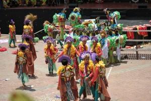 VICTORIA STREET DANCING PRESENTATION (7)