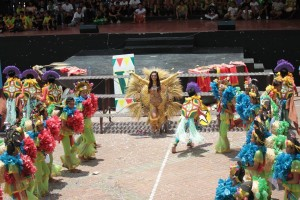VICTORIA STREET DANCING PRESENTATION (8)